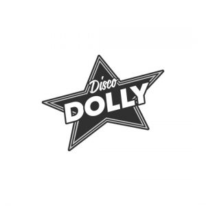 disco-dolly