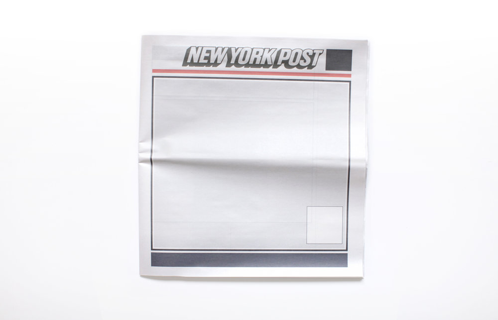 NYPOST_WIDE_S
